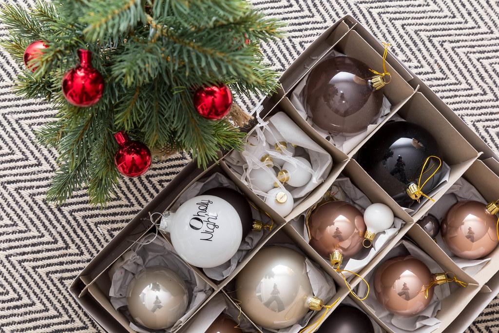 Aufbewahrung Weihnachtskugeln.Aufbewahrung Christbaum Kugeln Marco Verch Is A Professi Flickr