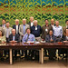Seventh working session for the second panel of the Intergovernmental Technical Panel on Soils (ITPS)