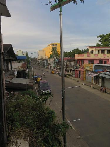 filippinene philippines masbate