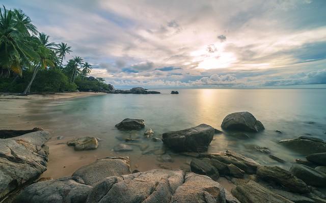 Tao Island - Thailand 2017
