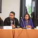 182 Lisboa 2ª reunión anual OND 2017 (69)