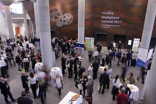 21/11/2017 - 14:00 - Entrance hall