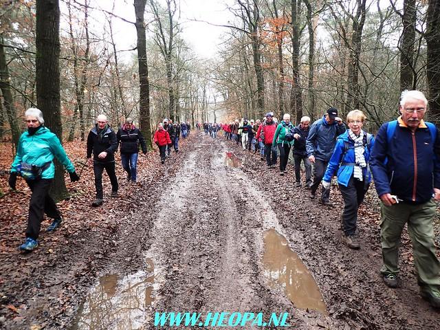2017-11-29 Driebergen 25 Km  (59)