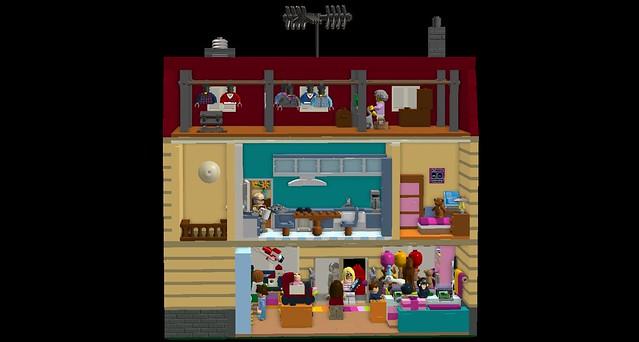 Spielzeugladen 6
