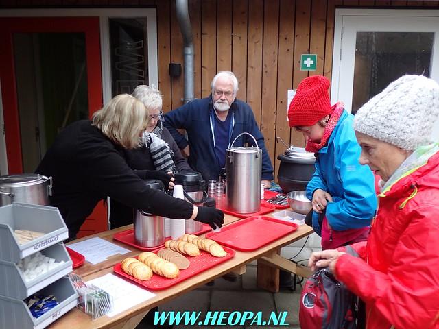 2017-12-02   Leusden 20 Km (41)