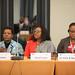 182 Lisboa 2ª reunión anual OND 2017 (72)