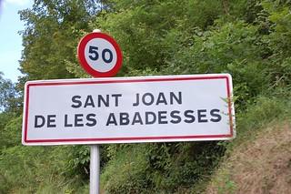 12 00 Sant Joan de les Abadesses | by municipiscatalans