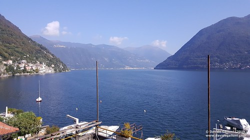 sighignola-ritorno-sul-balcone-d-italia-31