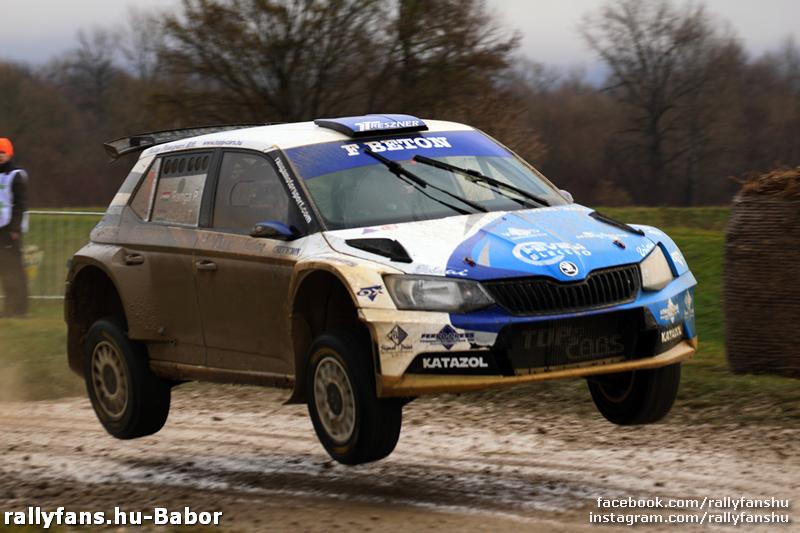 RallyFans.hu-10025