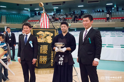 65th All Japan KENDO Championship_490 | by aj_kendo_f