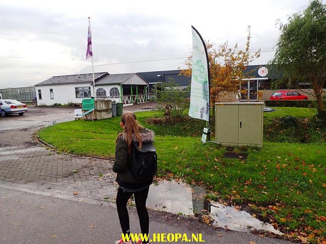 2017-11-11   Almere-Buiten   22 Km (16)