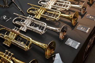 Instrumentutställning