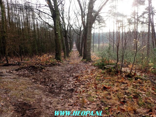 2017-11-25  Apeldoorn 26 Km   (29)