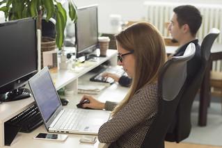 pivot270 office life | by Pivot270