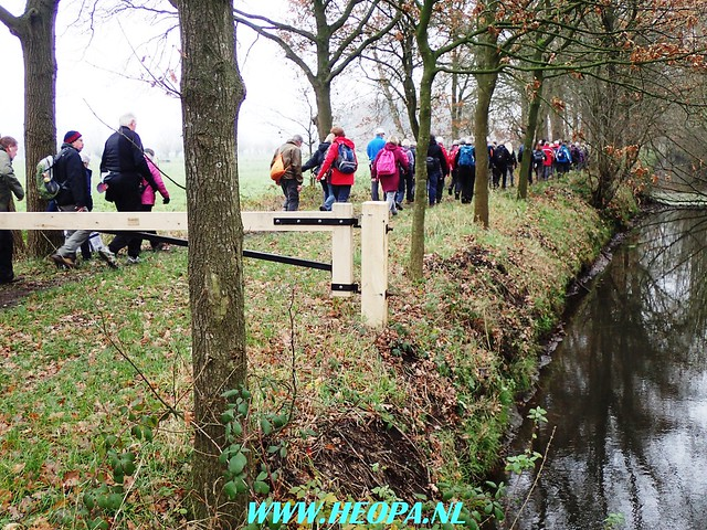 2017-11-29 Driebergen 25 Km  (45)