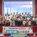 20171130_高雄市106年度國民中學校長推動友善校園學生事務與輔導工作期末檢討及策進研討會