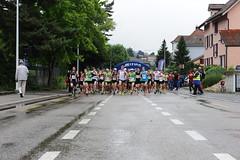 Grenchenberglauf 2015