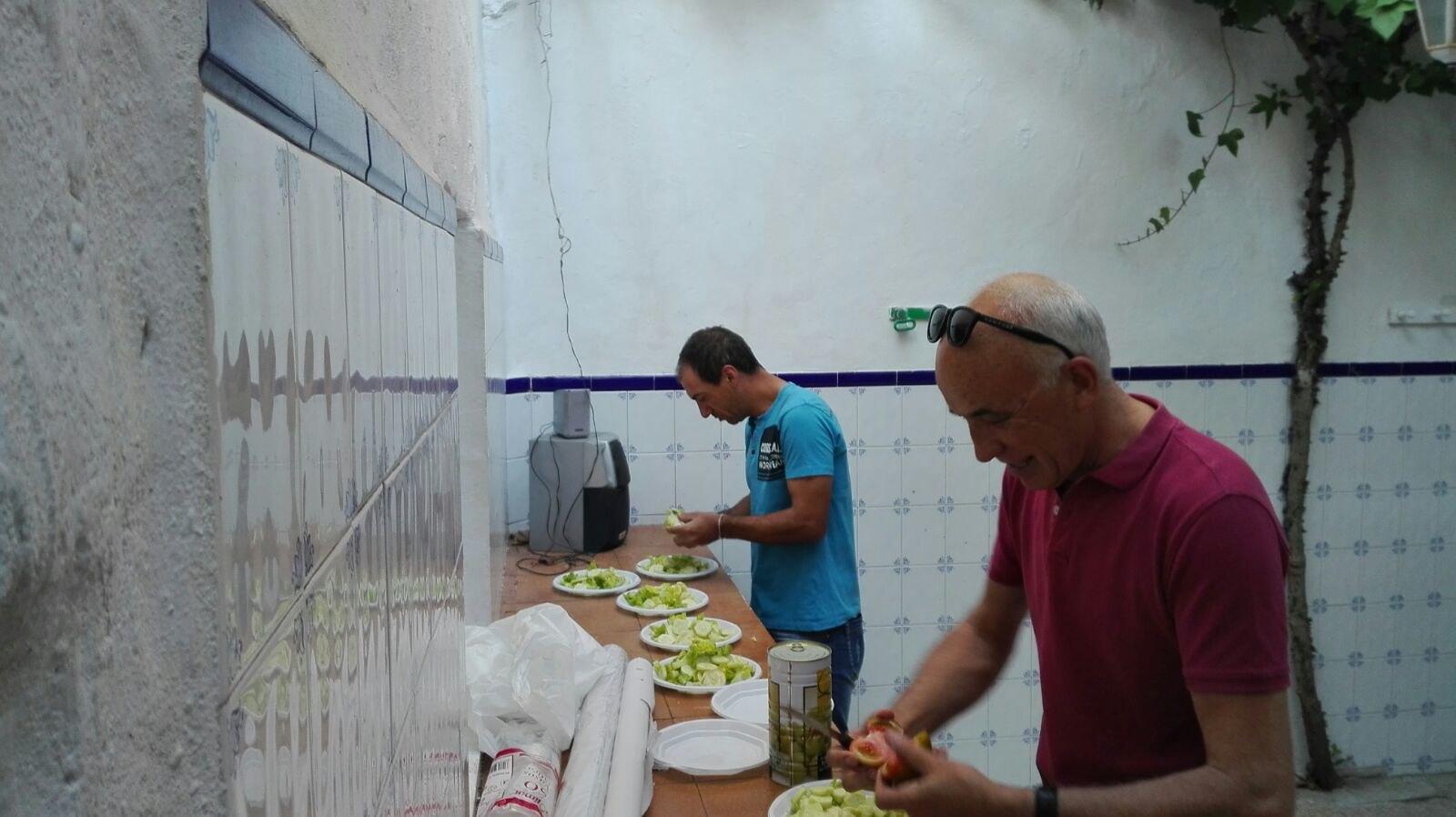 (2017-06-17) 2ºAlmuerzo costalero - Vicente Rico (02)