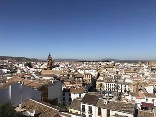 2017-10-28_14-21-34 Espagne - Malaga - Antequera 0023 | by louisvolant