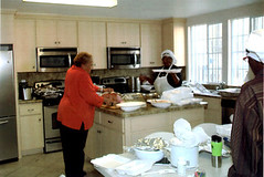 2009-thanksgiving-6