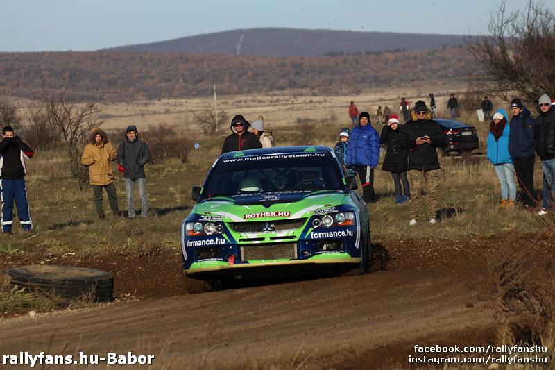 RallyFans.hu-10369