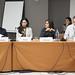 182 Lisboa 2ª reunión anual OND 2017 2_3 (51)