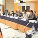 182 Lisboa 2ª reunión anual OND 2017 2_3 (4)