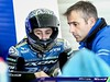 2017-M2-Gardner-Spain-Valencia-Test-003