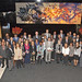 182 Lisboa 2ª reunión anual OND 2017 (130)