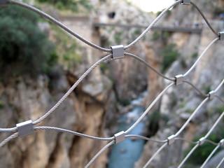 The King's Little Pathway_europanostra ward_caminito del rey_heritage_patrimonio (9) | by Libe_reharq