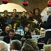 Concierto de Navidad 2017 de la Escuela Naval Militar