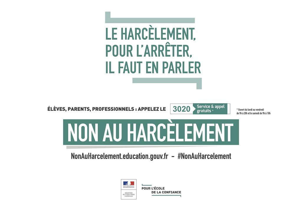 2017_Harcelement_affiche_A4