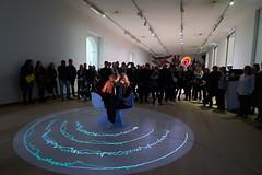 _2017-11-03_Stedelijk-Museum_Tomek-Dersu-Aaron_098