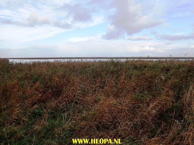 2017-11-11   Almere-Buiten   22 Km (24)
