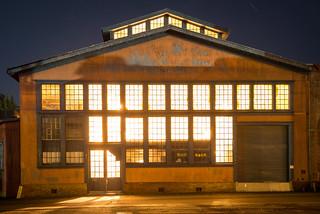 MI Museum