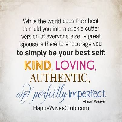 """Love Quotes : """"While the world does their best to mold you ..."""