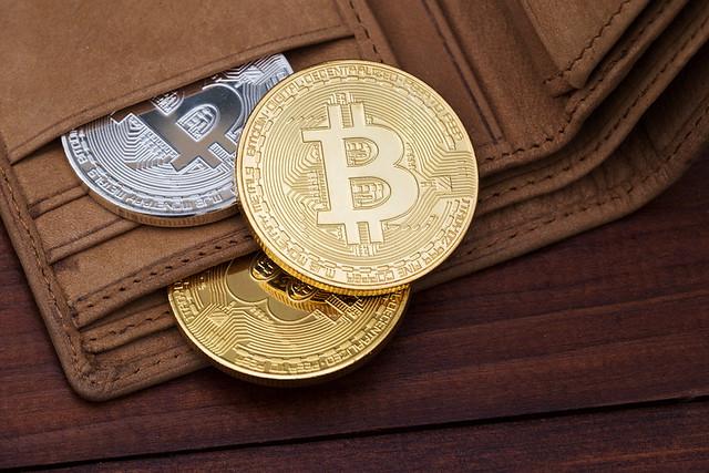 Un fost miner a descoprit un portofel vechi cu 1000 bitcoini