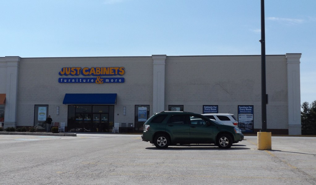 Just Cabinets Hanover Pa Just Cabinets 403 Eisenhower Dr ...