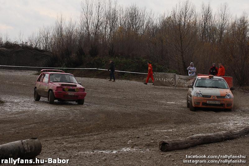 RallyFans.hu-10110