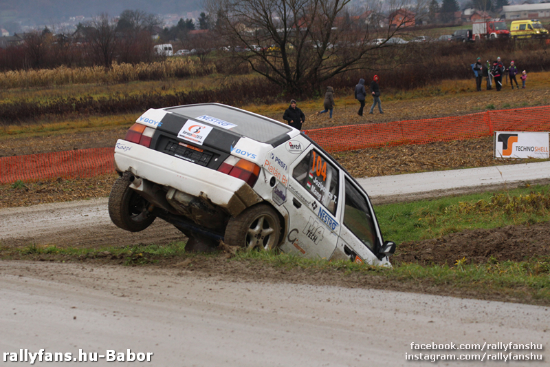 RallyFans.hu-09937