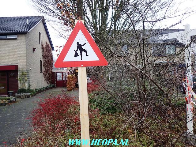 2017-11-29 Driebergen 25 Km  (81)
