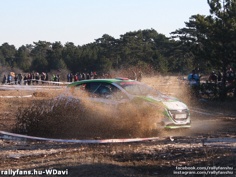 RallyFans.hu-10444