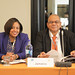 182 Lisboa 2ª reunión anual OND 2017 (26)
