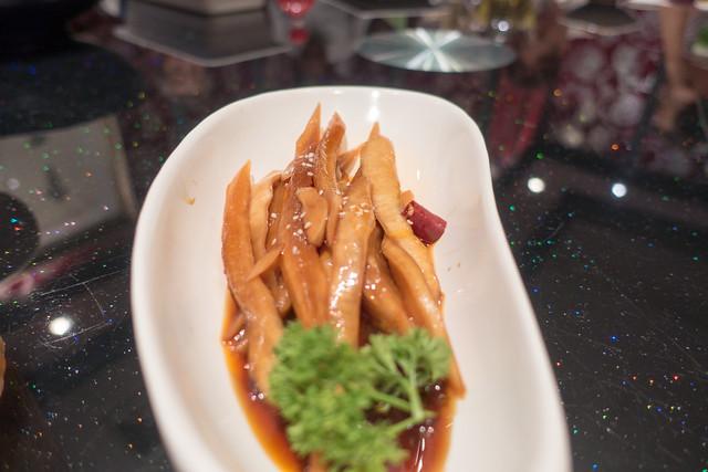 Shanghai No. 1 Restaurant