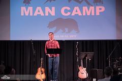 Man Camp 2017-23