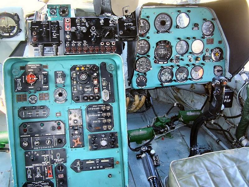 Mil Mi-14BT Haze 3