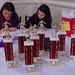 Girls Soccer Awards Banquet