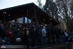 Man Camp 2017-25