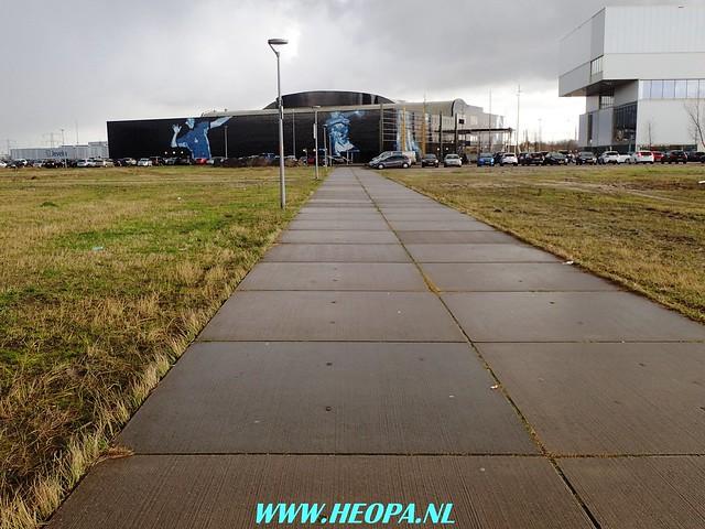 2017-12-09        Almere-poort        27 Km   (35)