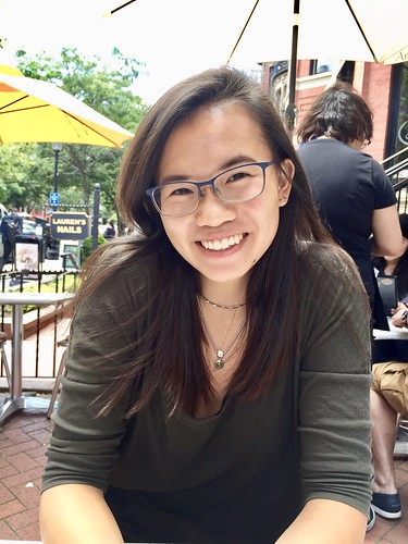 fullsizeoutput_5 - Lindsey Chin | by juliahostetter